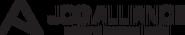 JCorea Group